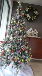 """<span class=""""title"""">クリスマスイベント、ご参加お礼申し上げます。</span>"""
