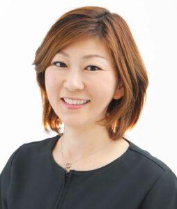 "<span class=""title"">自己紹介パート4★歯科衛生士の中田です♪</span>"